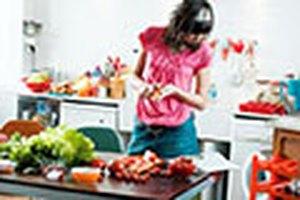 20 Foods to ALWAYS Buy Organic