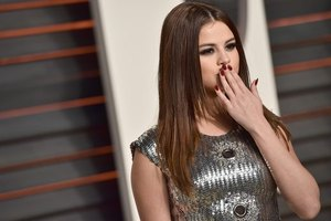 The 14 Best Celeb Responses to Body Shaming