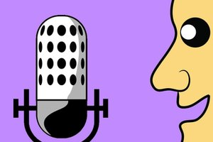 Voice Training Exercises for Beginners