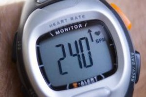 Top 10 Heart Rate Monitors