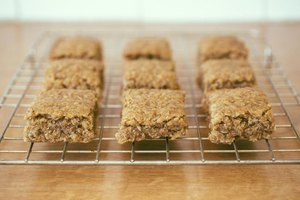 The Best Sugar-Free Protein Bars
