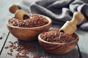 Is Red Rice Healthy?