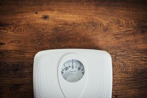 Is it Easier for Thin or Fat People to Lose Weight?