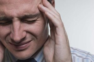 The Magnesium Dosage for Headaches