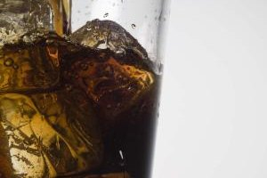 The Top Ten Worst Soft Drinks For Your Health