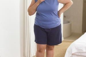 Why Do Some People Have a Hard Time Losing Weight?