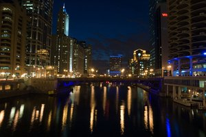 Fun Things to Do at Midnight in Chicago