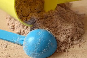 Things to Avoid in Protein Powder