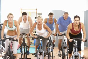 Tips for Teaching a Great Group Fitness Class