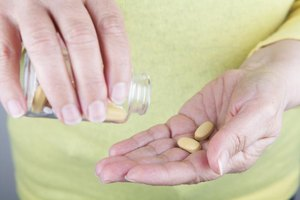 Dieting Pills to Boost Metabolism for Women