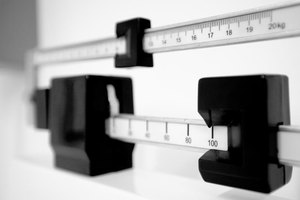 How to Use Weight Scales