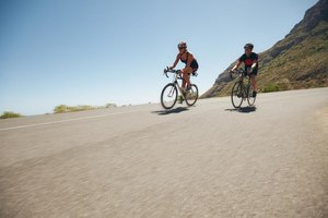 Bargain Carbon Road Bikes Review