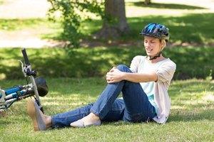 the knee crisis handbook