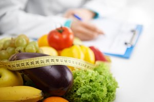 Free Nutritionist Training