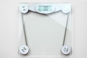 Most Accurate Body Weight Scales