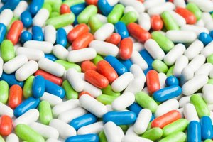 The Best Pills for Diabetes