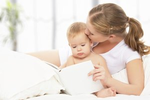 Unmarried Mothers' Rights to Child Custody