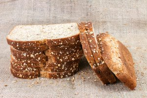 Can You Have Wheat Bread on a Low-Carb Diet?