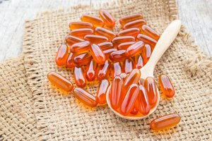 Fish Oil and Acid Reflux