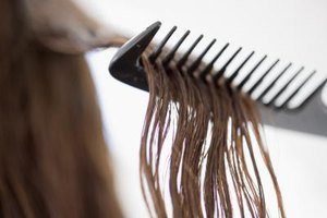 The Best Hair Combs