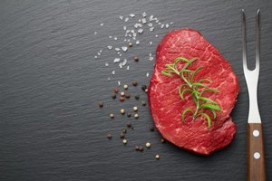 Can You Slow Cook Filet Mignon?