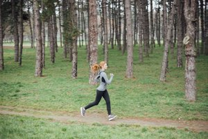 Does Running After Lifting Ruin Your Workout