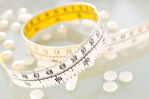 Over-the-Counter Diet Pills Similar to Apidex