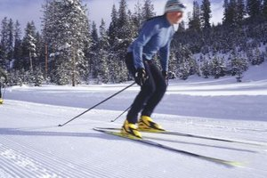 The Best Multipurpose Cross Country Skis