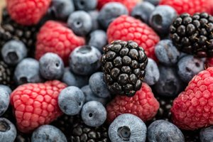 Foods to Give to Brain Aneurysm Patients