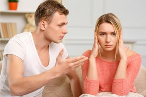 How to Get Rid of a Possessive Boyfriend