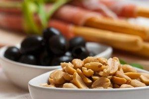 Thermogenic fat burners high blood pressure