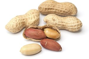 Spices to Avoid When Allergic to Peanuts