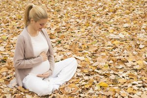 Emotional Issues for Surrogate Mothers & Families