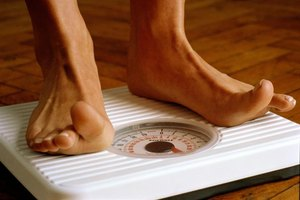 How Long Does It Take to Lose 10 to 15 Pounds?