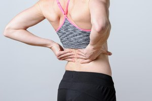 Best Exercises to Improve Posture