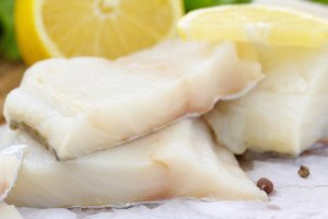 How to Cook Halibut on the Grill