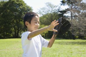 How to Make Your Own Baseball Pitchback