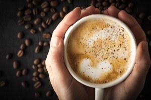 Does Caffeine Agitate IBS?
