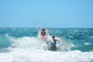 Fun Activities for Teens in Miami