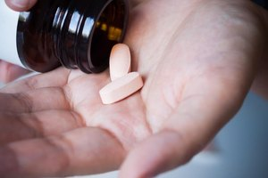 What Does the Supplement Niacin Do for You?