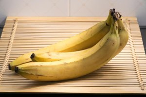 How Long Does It Take to Correct a Potassium Deficiency…