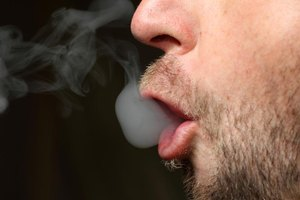 How to Stop Smoking Weed Cold Turkey