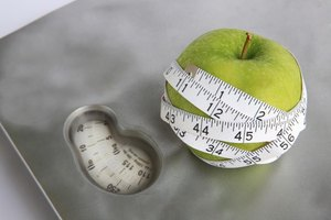How Does Body Mass Affect the Cardiovascular System?