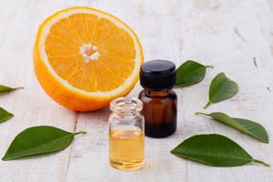 Can You Apply Vitamin C Serum on Your Eyes?
