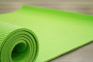 Do You Need to Use a Yoga Mat?