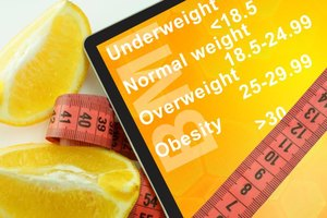 What to Do When Your BMI Is Low