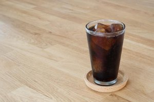Does Soda Really Damage Your Teeth?