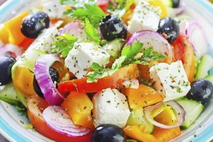Micronutrient Diets to Lose Weight