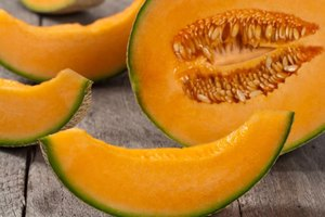 Acid Reflux Fruit Diet