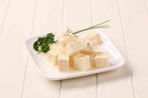 HCG Diet & Cheese